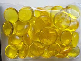 Изомальт Добрик Капельки желтые 25 грамм (101790)