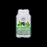 Зелений чай з м'ятою ,селеном і вітамінами  в таблетках Швейцарія, фото 4