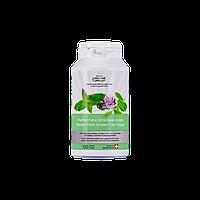 Зелений чай з м'яти перцевої в таблетках / Peppermint Green-Tea - Drops, Швейцарія