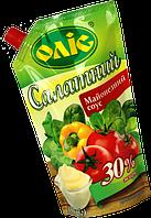 М-з Оліс 30% Салатний д/п штуцер 300г (4820015713483)