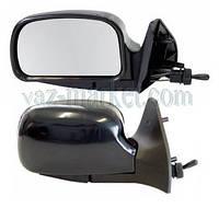 Зеркала наружные ВАЗ 2108 ЛТ9Б