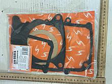Прокладки КПП ГАЗ 31029 комплект 5 шт. 5-ступ. 31029-1701