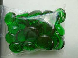 Изомальт Добрик Капельки зеленые 25 грамм (101794)