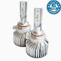Комплект светодиодных ламп Prime-X Z Pro 9012 (5000К) (2 шт.)