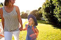Подходит ли инсулиновая помпа моему ребенку ?