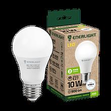 Світлодіодні лампи ENERLIGHT