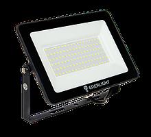Світлодіодні прожектори ENERLIGHT