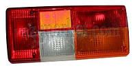 Корпус заднего фонаря ВАЗ 2105 правый