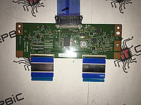 Плата T-con V390HJ4-cPE1 innolux для телевізора LG 39LB561V, фото 1