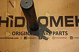 81101096 ПАЛЕЦЬ для задньої стріли Hidromek, фото 2