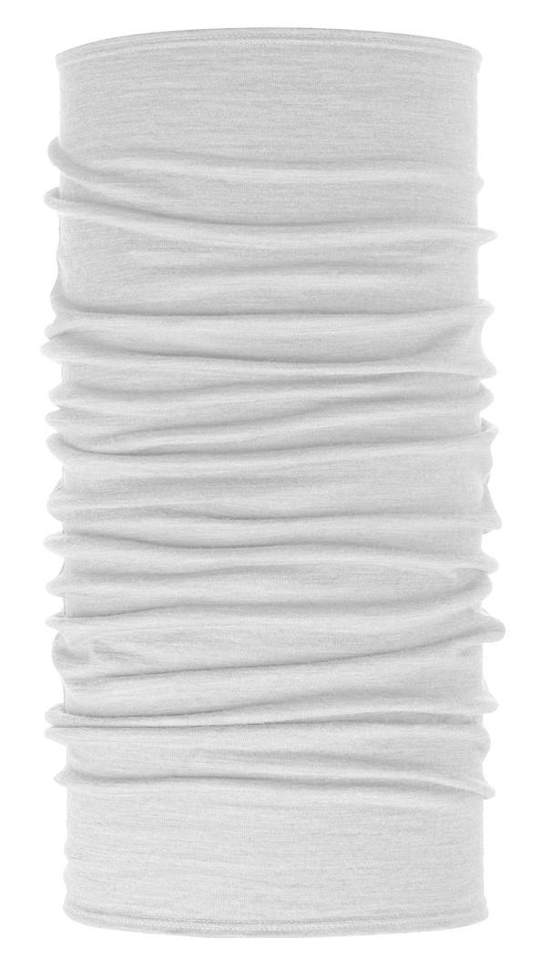 Бандана-трансформер Бафф Белый T003, КОД: 131874