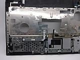 Верхняя часть Lenovo V570 11S604IH020066, фото 9