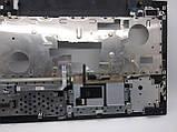 Верхняя часть Lenovo V570 11S604IH020066, фото 10