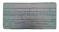 Обивка дверей ВАЗ 2101 кожа заводская