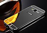 Алюминиевый чехол для Samsung Galaxy J7/J700H (2015 год), фото 3
