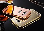 Алюминиевый чехол для Samsung Galaxy J7/J700H (2015 год), фото 5