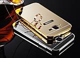 Алюминиевый чехол для Samsung Galaxy J7/J700H (2015 год), фото 6