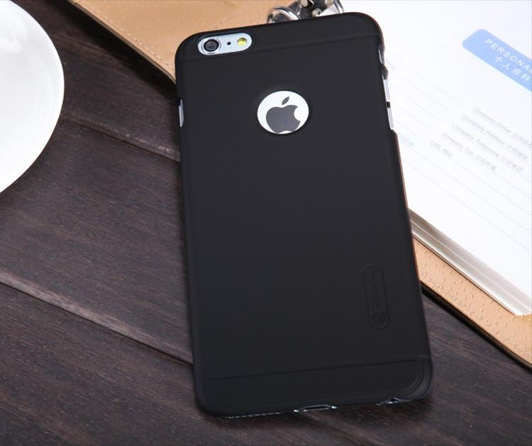 Чехол Nillkin для iPhone 6 Plus /6s Plus Оригинал