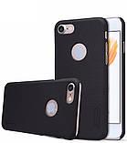 Чехол Nillkin для iPhone 6 Plus /6s Plus Оригинал, фото 2