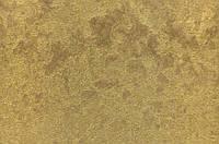 Persiya Gold— нежная бархатная текстура с кварцевыми частицами Elf, фото 1