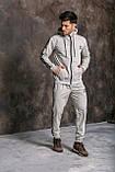 Спортивный костюм мужской Adidas, фото 4