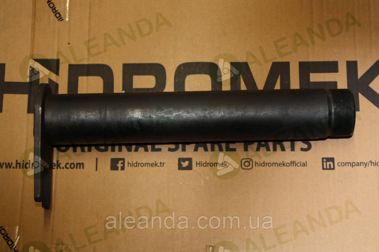 81106018 ПАЛЕЦЬ рукояті задньої стріли Hidromek