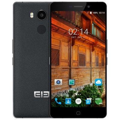 Смартфон Elephone P9000 4/32 GB
