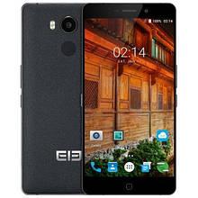 СмартфонElephone P90004/32 GB