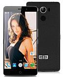 Смартфон Elephone P9000 4/32 GB, фото 3