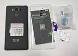 Смартфон Elephone P9000 4/32 GB, фото 5