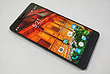 Смартфон Elephone P9000 4/32 GB, фото 6