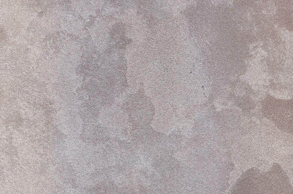 Persiya White— нежная бархатная текстура с кварцевыми частицами Elf