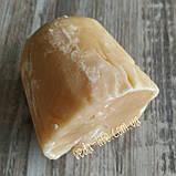 Сахар ГУР тростниковый натуральный неочищенный, 450 грамм, фото 2