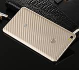 Защитная пленка на заднюю панель телефона Xiaomi Mi Max, фото 2