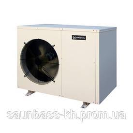 Тепловой насос Aquaviva AVP12 12 кВт