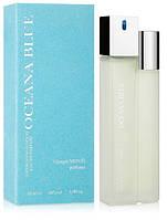 Парфюмированная вода Giorgio Monti Oceana Blue 100ml Ж