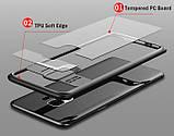 Защитный чехол накладка Auto Focus Samsung Galaxy J4/J400F (2018), фото 4