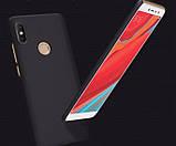 Чехол Nillkin Xiaomi Mi A2 Lite/6 Pro Оригинал, фото 2