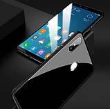 Стеклянный чехол для Samsung Galaxy J6 Plus +/ J610 (2018), фото 4