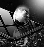 Стеклянный чехол для Samsung Galaxy J6 Plus +/ J610 (2018), фото 6