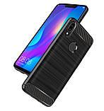 Защитный чехол-накладка для Huawei P Smart 2019, фото 3