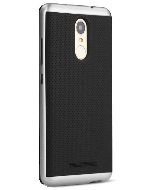 Чехол Xiaomi Redmi Note 3/Note 3 Pro  iPaky