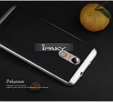 Чехол Xiaomi Redmi Note 3/Note 3 Pro  iPaky, фото 6