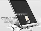 Чехол Xiaomi Redmi Note 3/Note 3 Pro  iPaky, фото 7