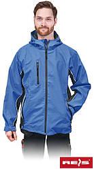 Куртка непромокаемая со светоотражающими лентами LH-WATERTON NB