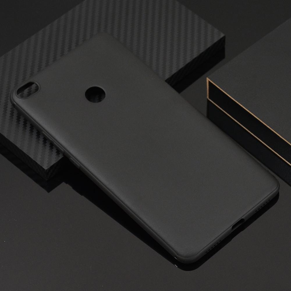 Чехол-накладка для Xiaomi Mi Max 2