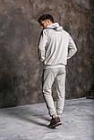 Спортивный костюм мужской Adidas, фото 2