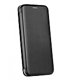 Чохол книжка з магнітом для Huawei Y5 II (КУН-U29), фото 2
