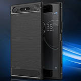 Защитный чехол-накладка для Sony Xperia XZ Premium (G8142), фото 6