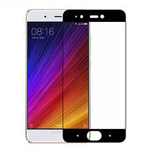 Защитное стекло 2.5 D YOMO для Xiaomi Mi 5s